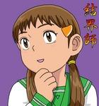 yurina1.jpg